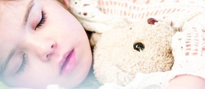 Good Night Sleep Site Sleep Clinic Babies Toddlers